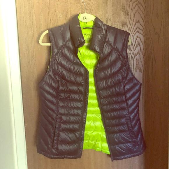 Ideology Jackets & Blazers - Puffy vest